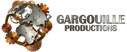 Gargouille Productions - Logo Final VF4-h180