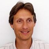 Jean Marc Salotti