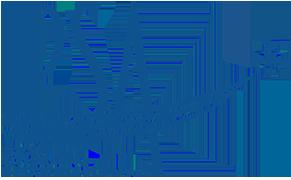 Logo_IPSA-h180