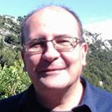Patrick Sibon