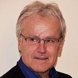 Richard Heidmann