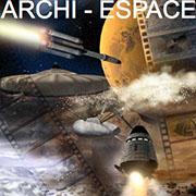 archi-espace-180
