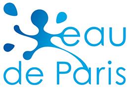 eau-de-paris-logo-h180