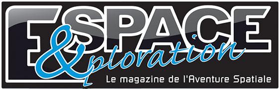 espace-exploration-logo-h180
