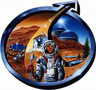 mars-society-logo-h180