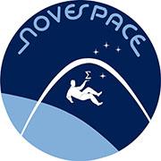 novespace-logo-180