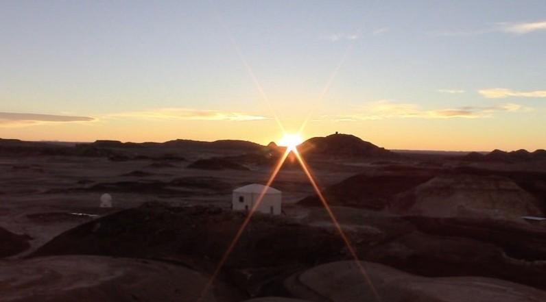15 02 06 sunrise 3