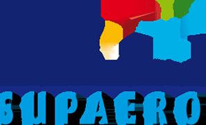 supaero-logo-h180
