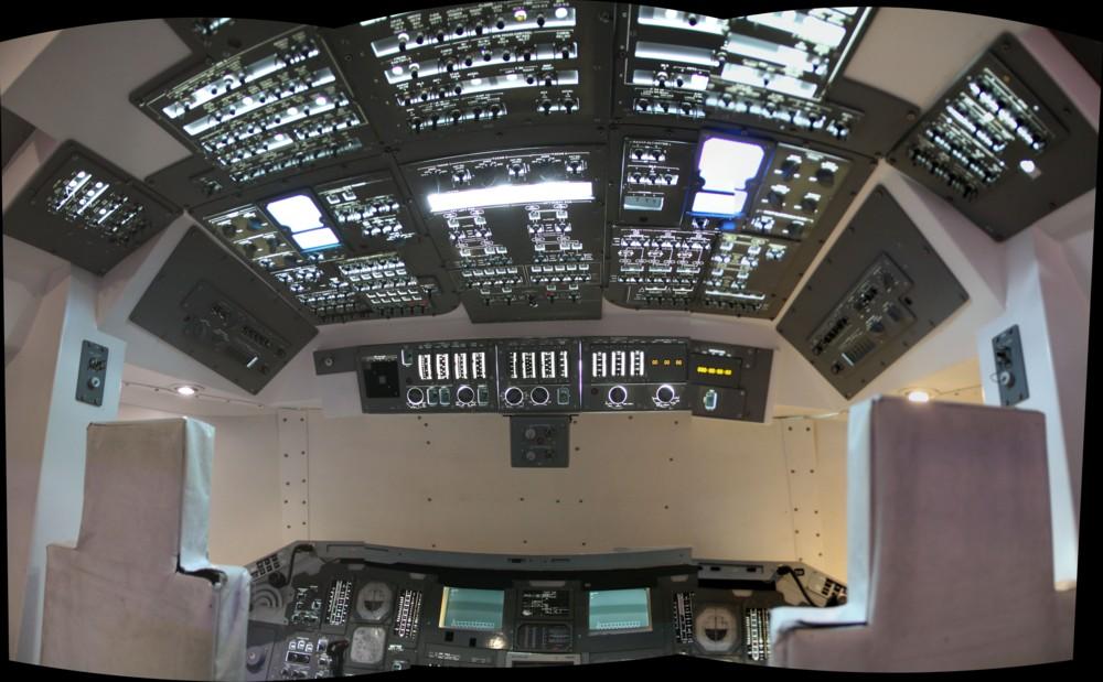 15 02 28 - 09h 30m 20s - eurospace center intérieur navette amicitia_stitch r