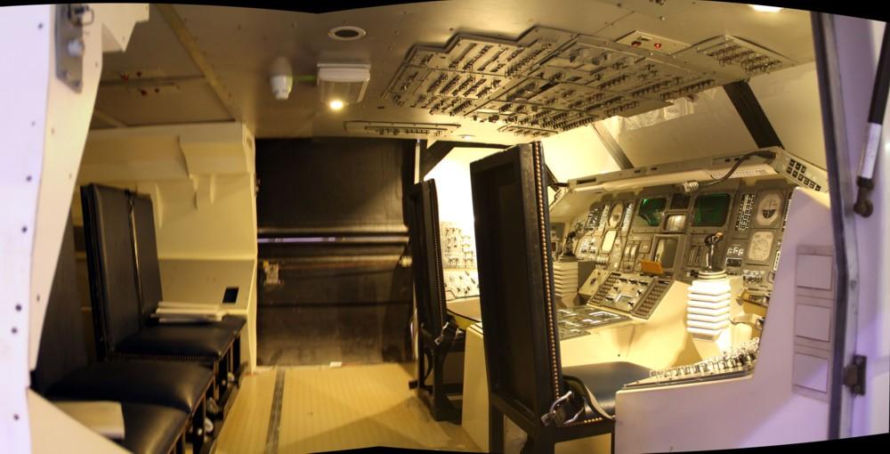 15 02 28 - 09h 48m 52s - Eurospace Center simulateur dynamique_stitch r