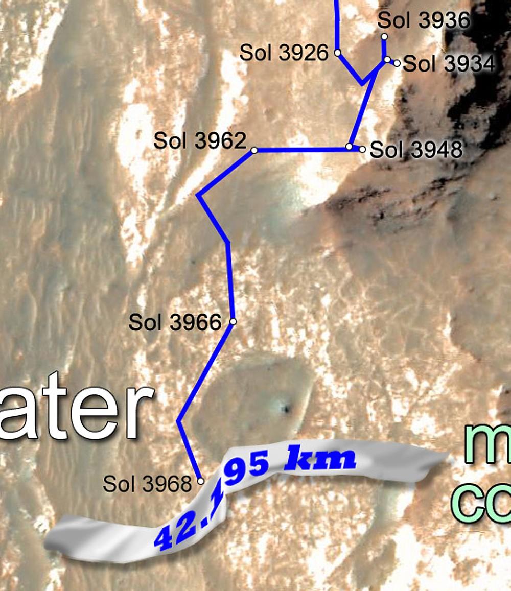 15 03 24 détail mars-rover-opportunity-marathon-map-PIA19157