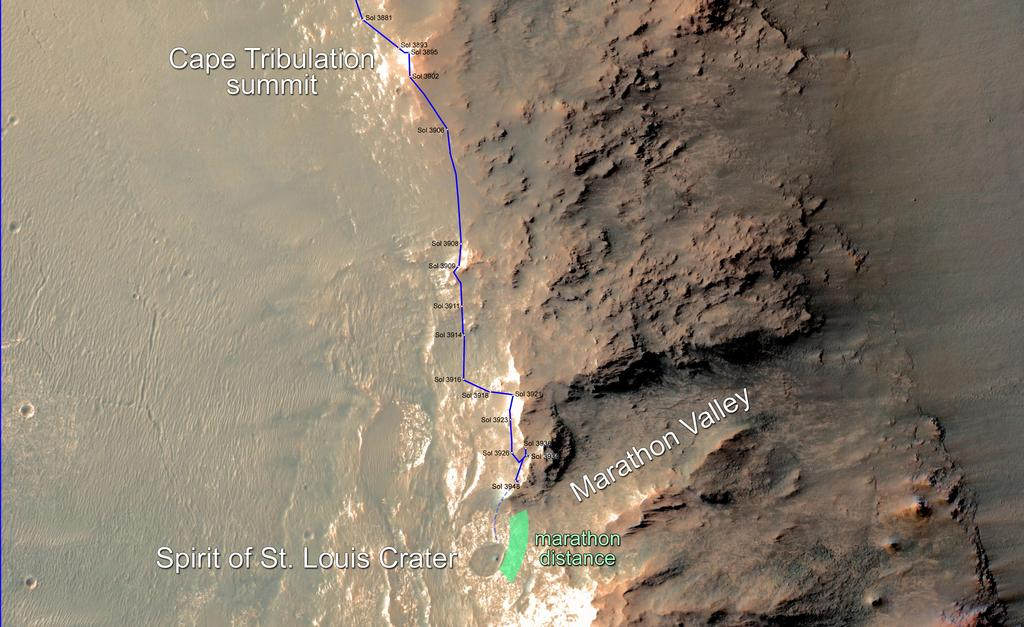 Opportunity_Marathon-Valley_Sol3948map-MAIN-br2