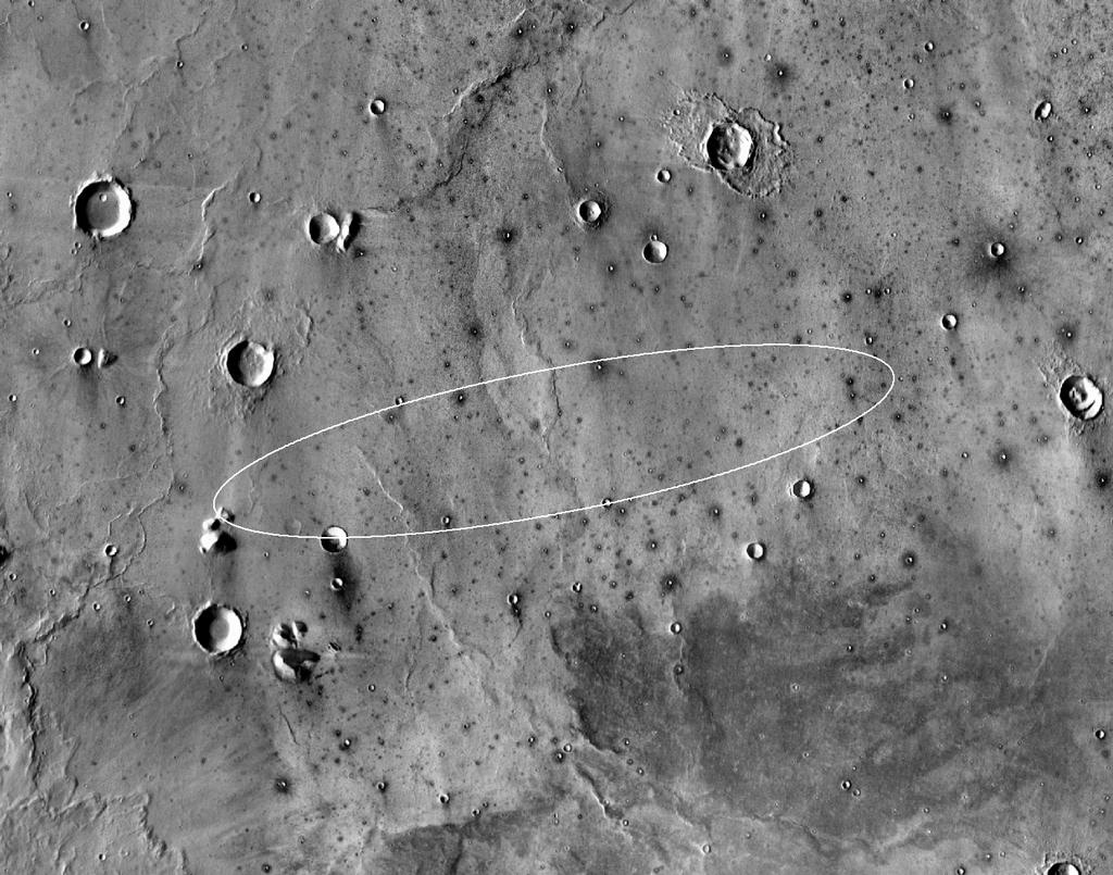 insight-mars-landing-crater-ellipse-pia19143-br2