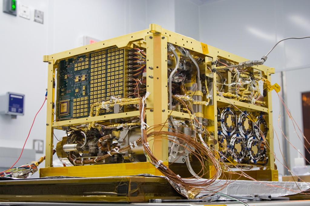 mars-curiosity-rover-sam-instrument-goddard-space-flight-center-br2