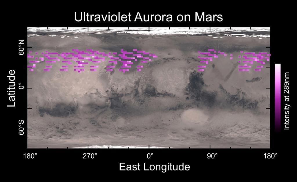 maven-aurora-mars-map-br2