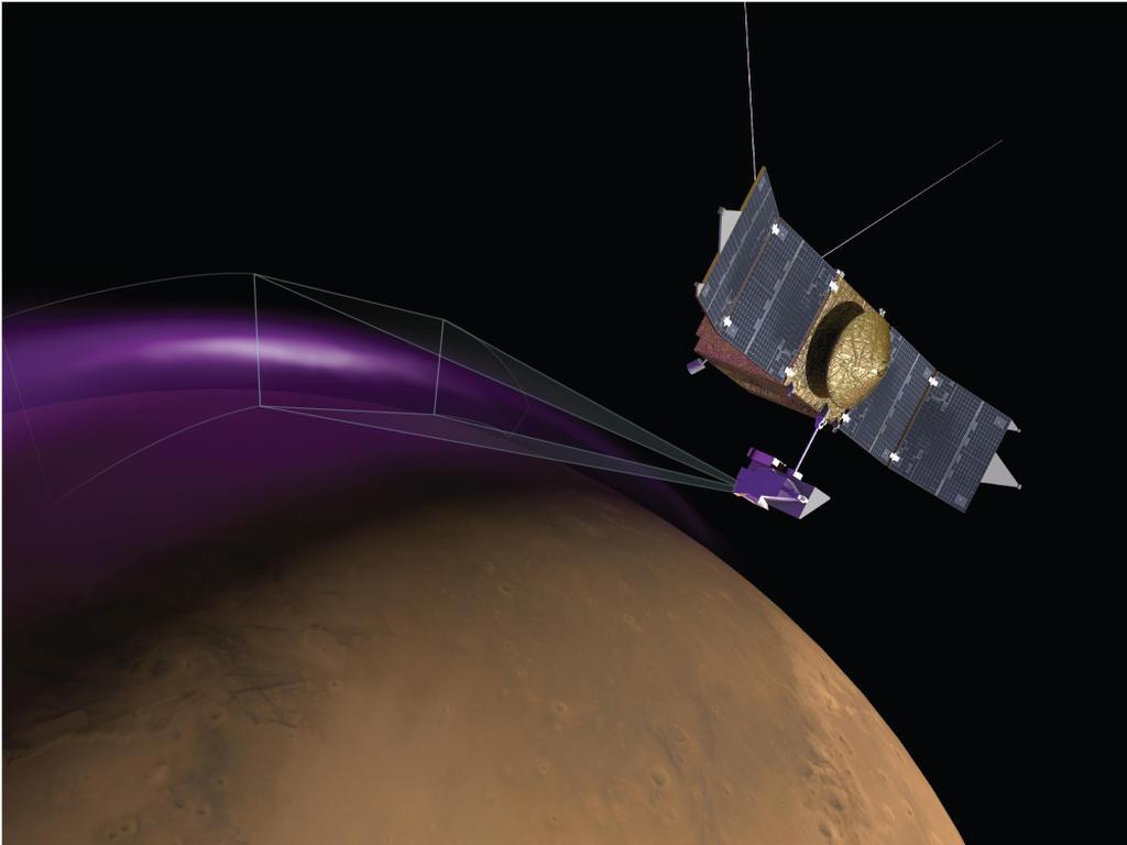 maven-spacecraft-orbiter-iuvs-ultraviolet-spectrograph-aurora-mars-artist-concept-br2
