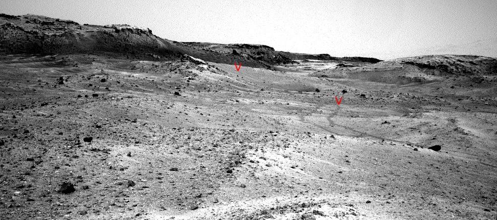 15 04 23 traces rover