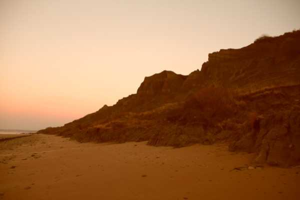 APM_EVA_BC_cliffs