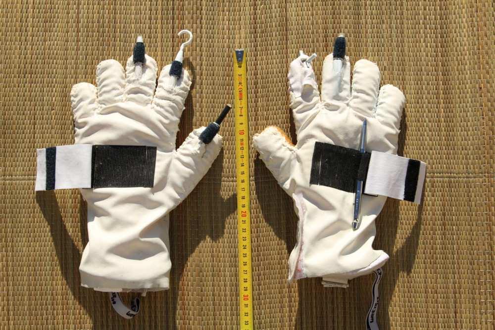 APM_EVA_BC_gloves