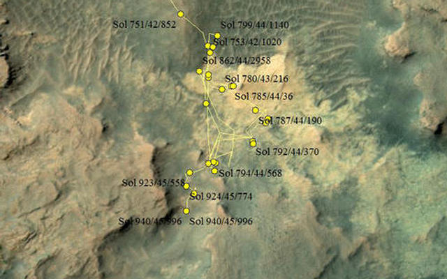 Curiosity_Location_Sol940-fi