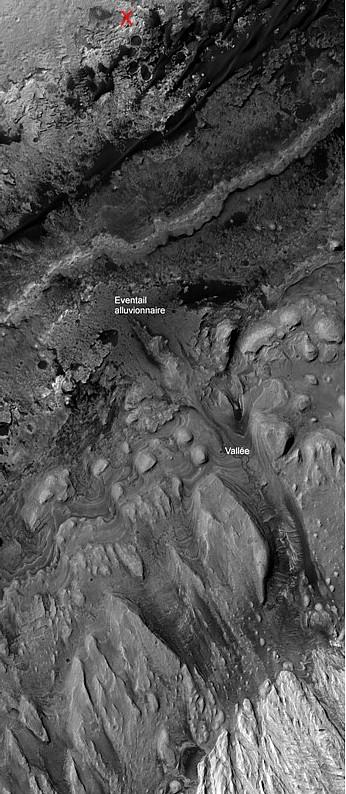 Position Curiosity 17 avril b