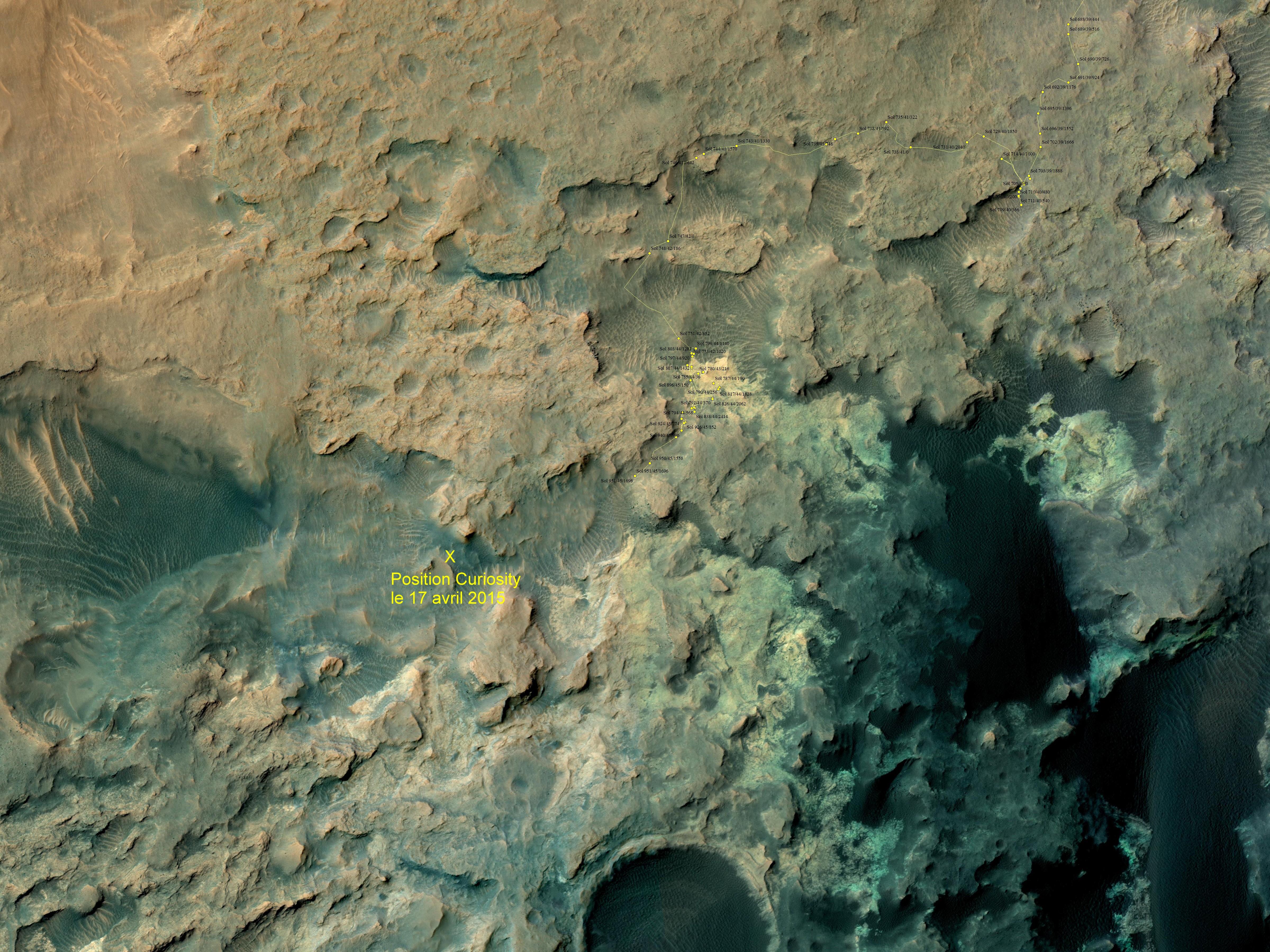 curiosity_location_sol951-full rens