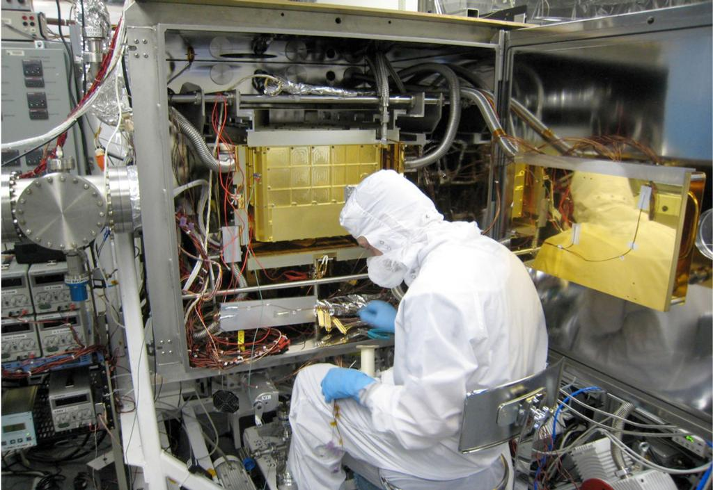mars-msl-curiosity-rover-sam-sample-analysis-testbed-pia19149-br2
