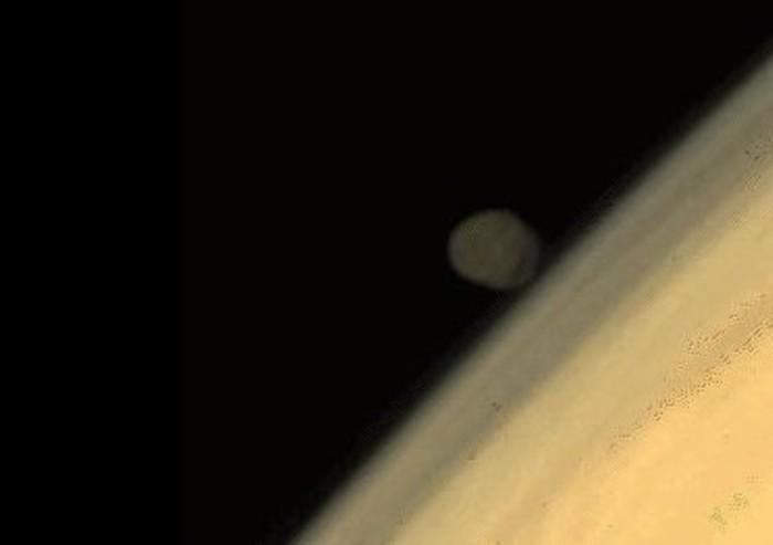 14 10 14 Phobos b