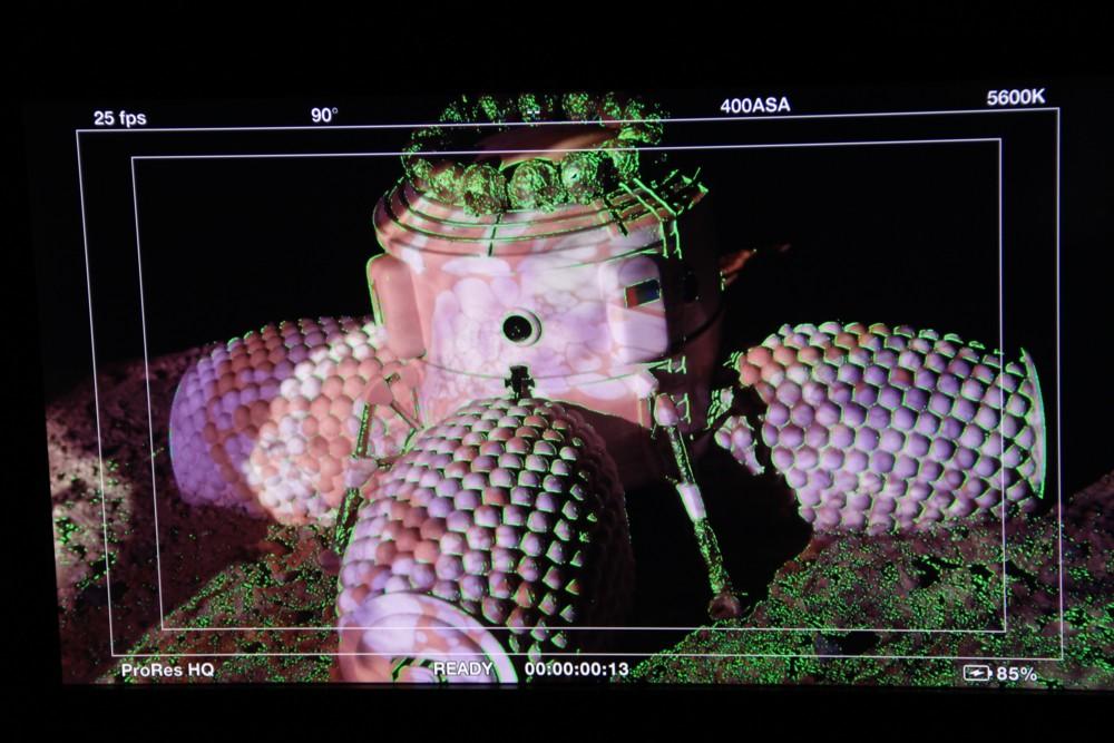 15 03 27 - 11h 56m 28s - Tournage vidéo G Grossmann Asnières r