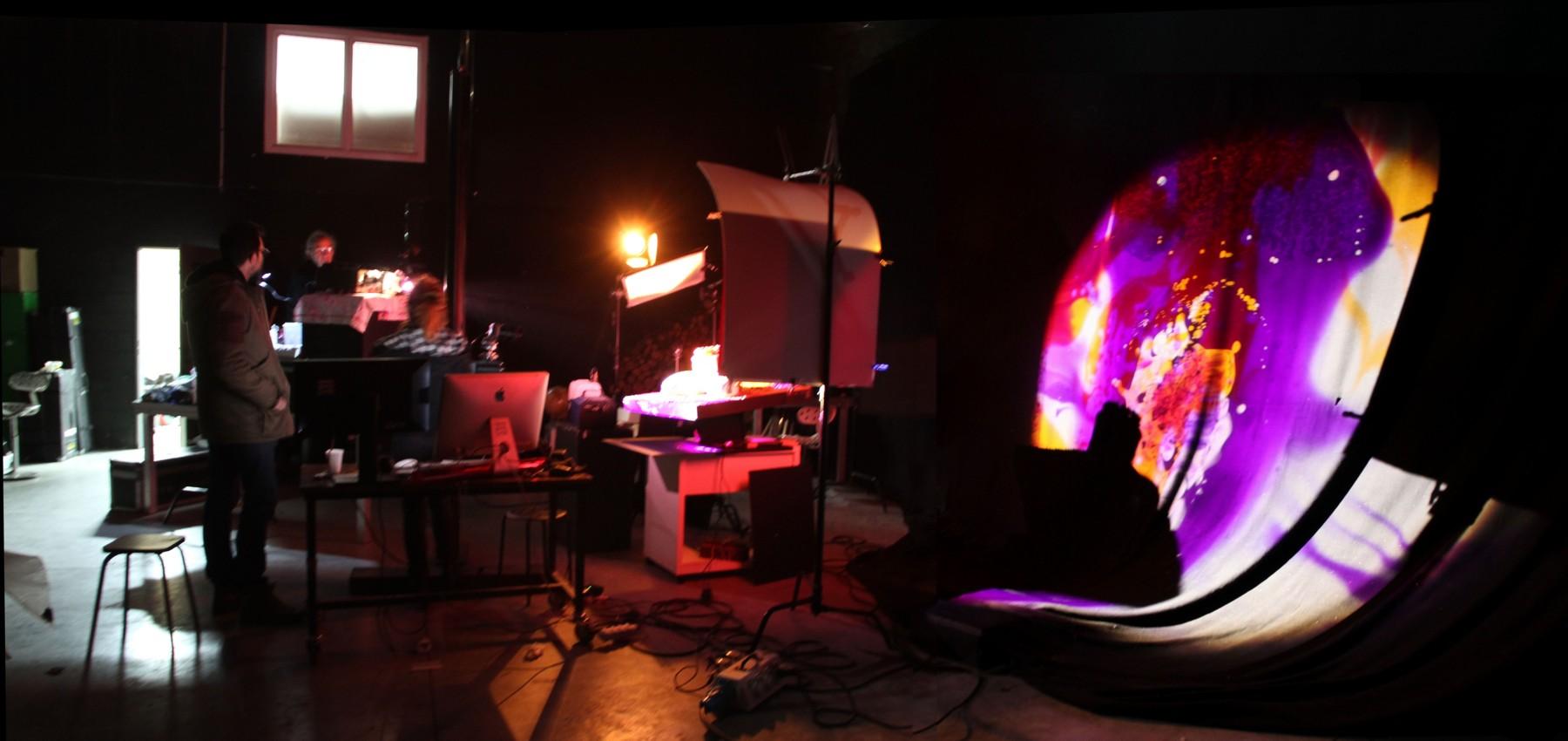15 03 27 - 12h 01m 20s - tournage vidéo g grossmann asnières_stitch 2tr r
