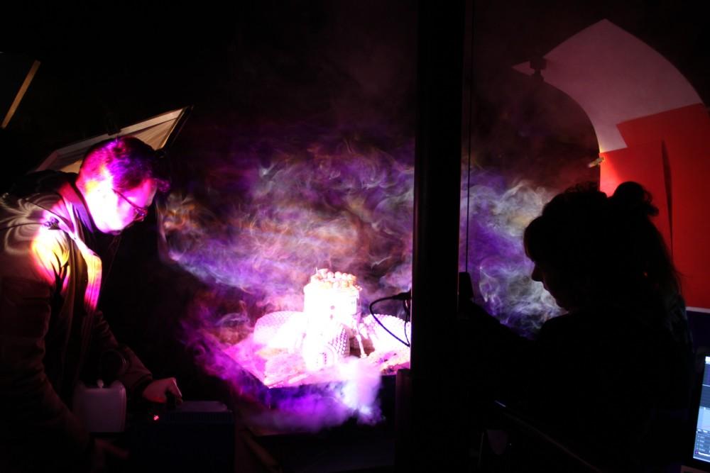 15 03 27 - 12h 02m 31s - Tournage vidéo G Grossmann Asnières r
