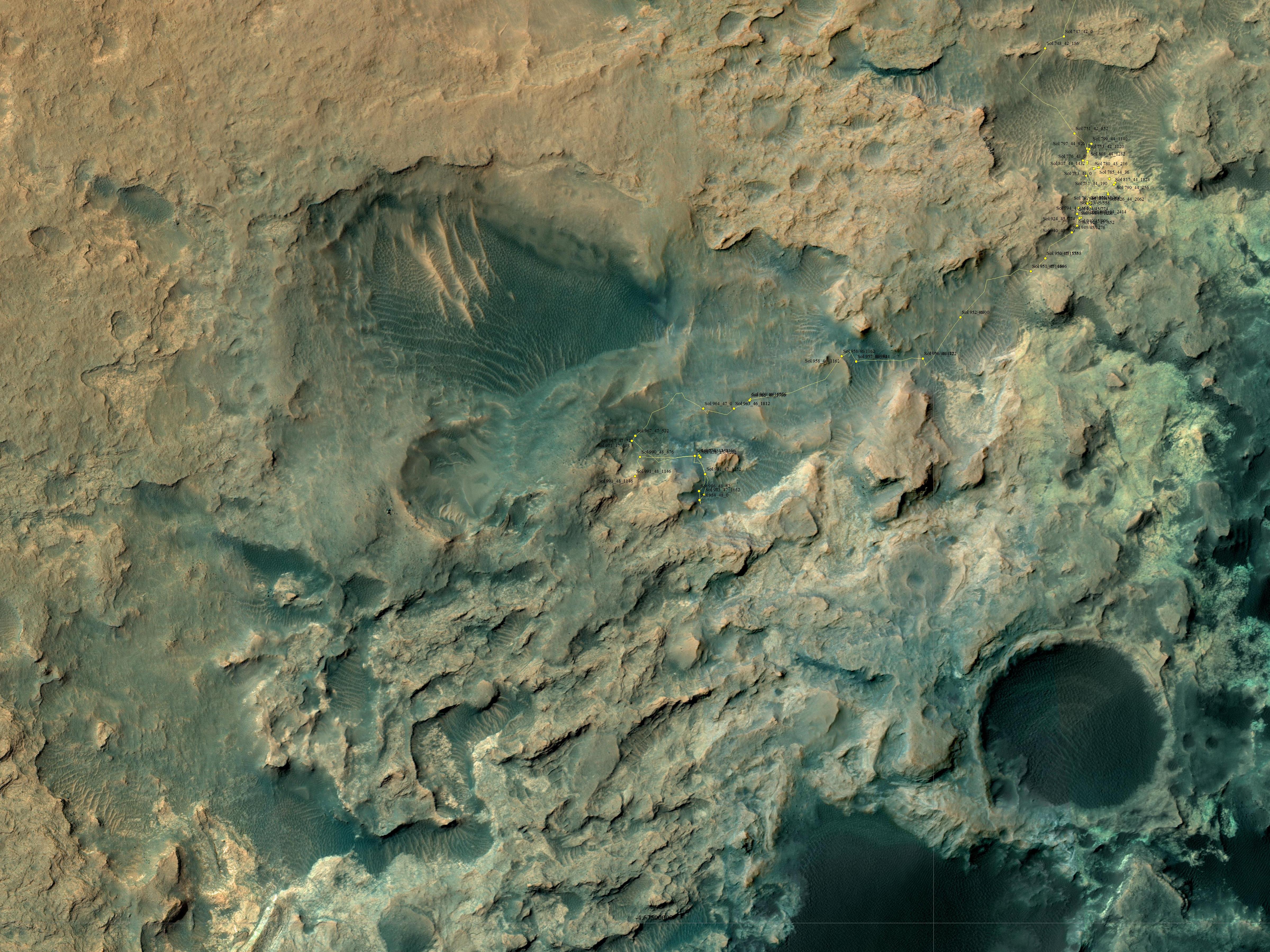 15 05 21 Curiosity_Location_Sol991-full