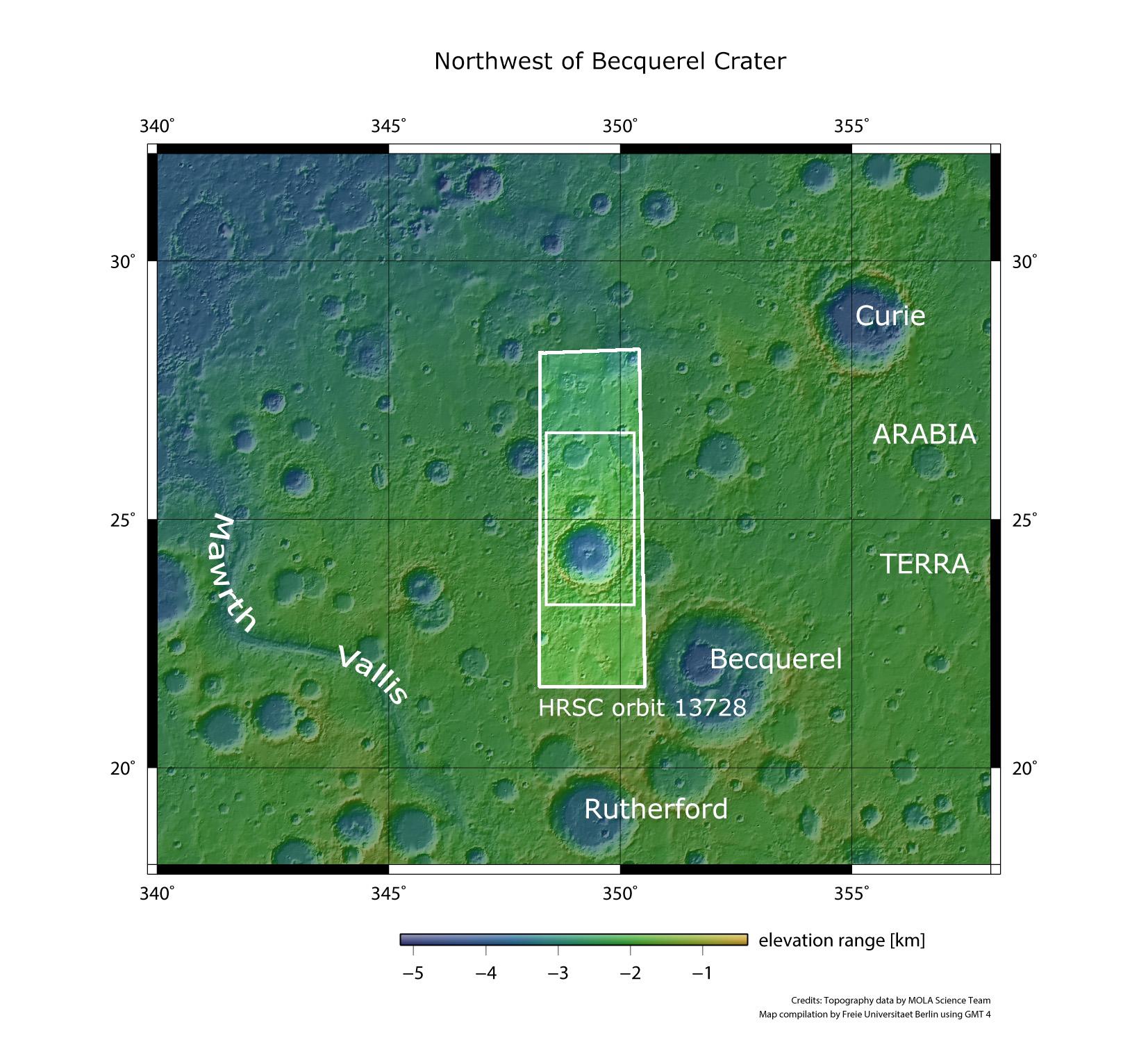 Crater_Generations-ArabiaTerra_ctxt