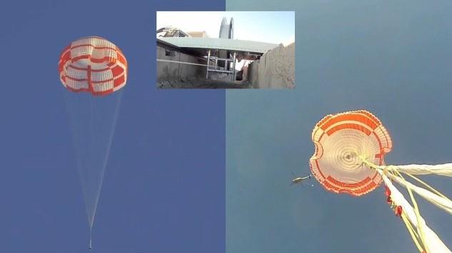 Test-parachute-de-335-m1
