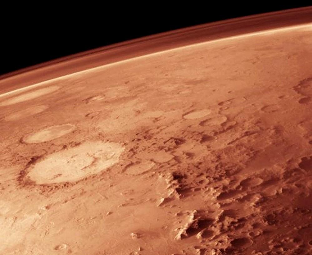 thin-atmosphere-mars tr
