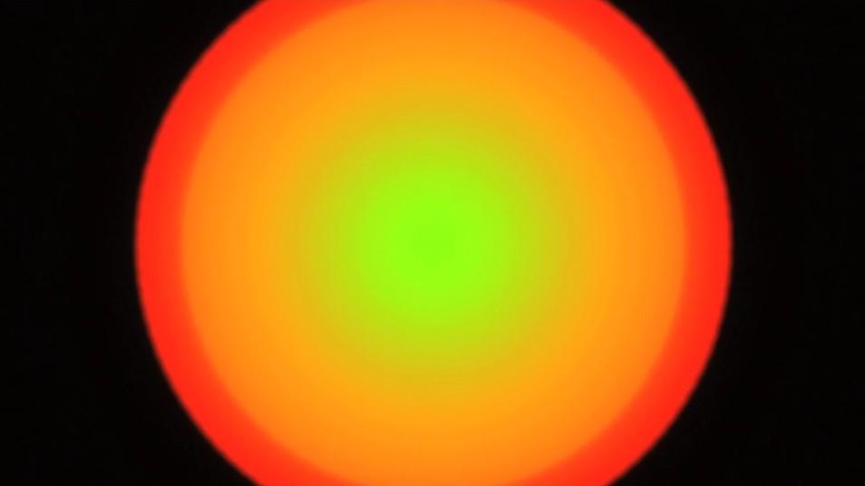 1 26 allumage soleil