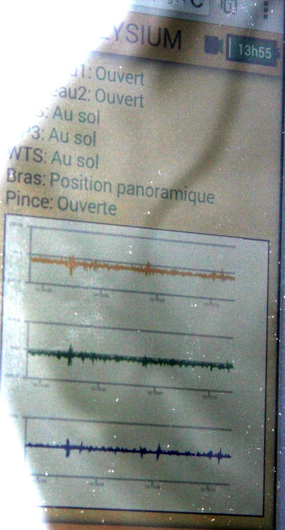 15 06 16 - 10h 15m 56s - bourget cnes maquette insight rec