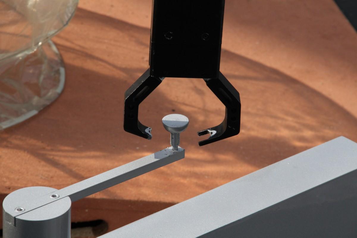 15 06 16 - 10h 17m 05s - bourget cnes maquette insight r