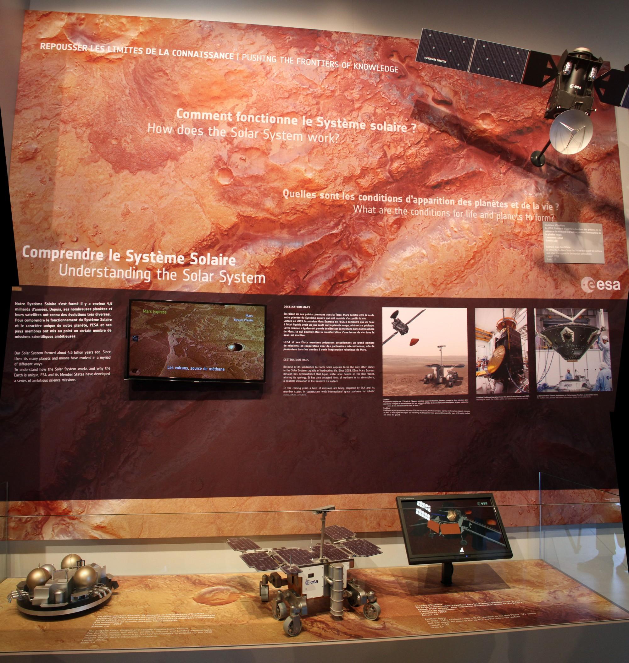 15 06 16 - 11h 15m 32s - Bourget ESA Mars_stitch r