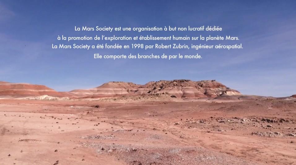 27 15 mars society
