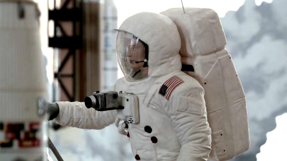 4 49 astronaute