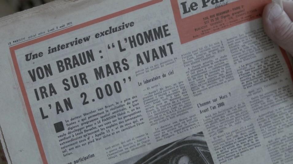 5 02 VB Mars avant 2000