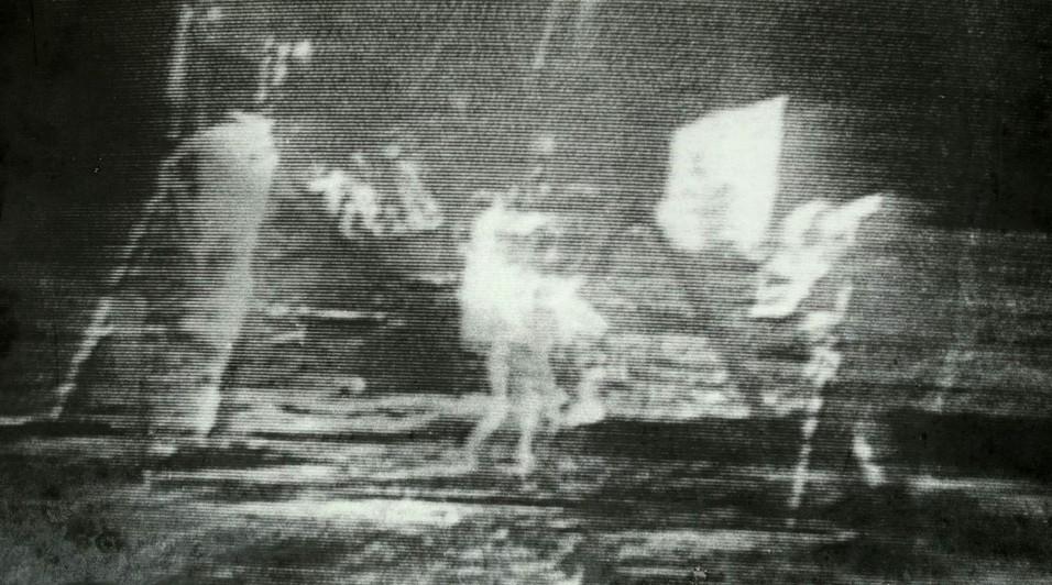 5 49 TV Apollo 11