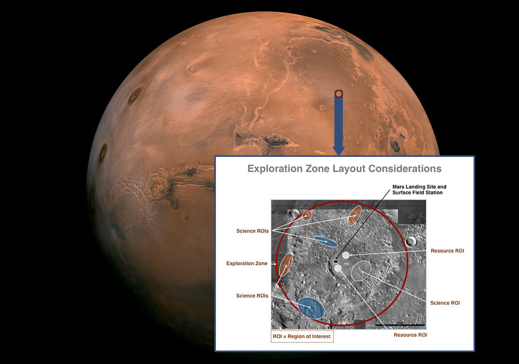 mars-landing-site-selection-20150625-br2