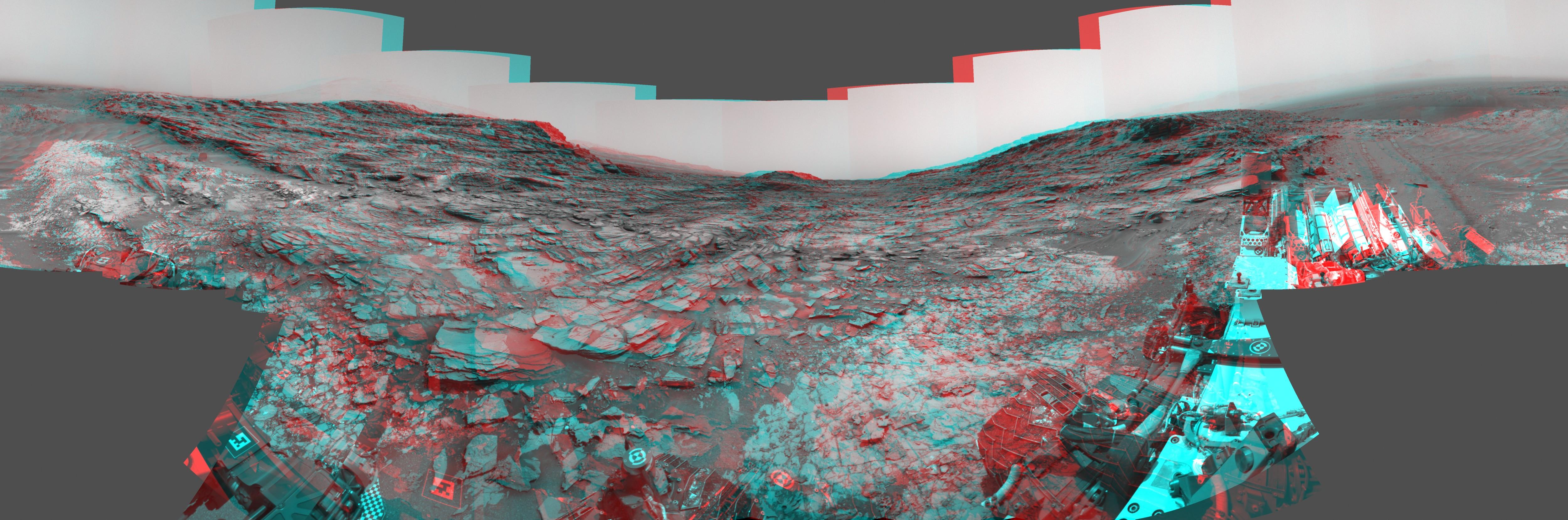 mars-curiosity-rover-msl-navcam-pia19678-full r