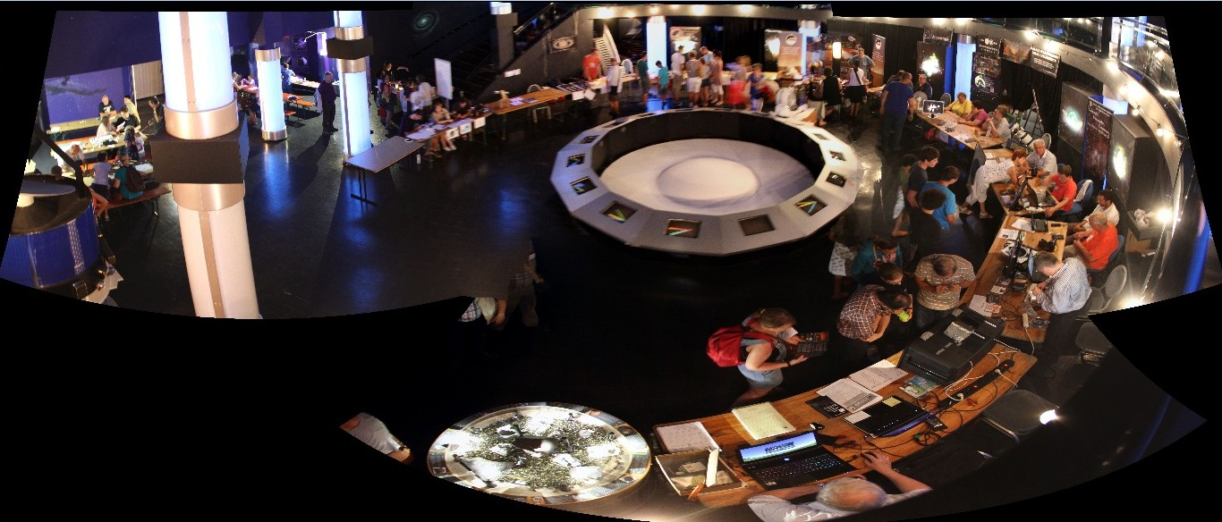 15 08 13 - 18h 58m 53s - euro space center_stitch r