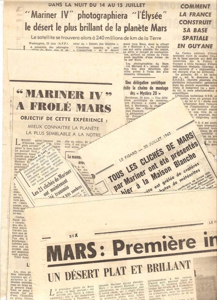 Coupures-de-presse-Mariner-4-743x1024