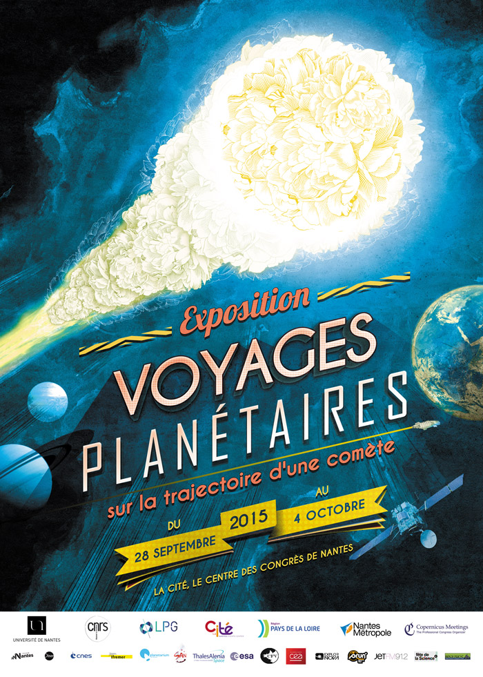 affiche-voyage_planetaire_web_700