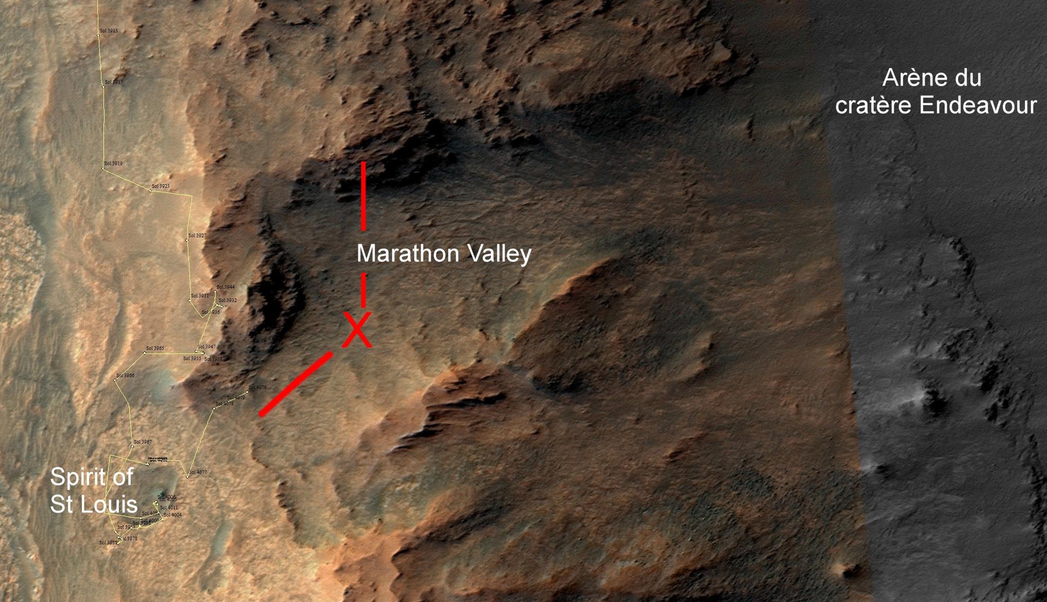 marathon-valley-renseigné 2