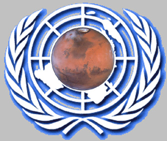 an analysis of the colony in earth and mars Here's why humans are so obsessed with colonizing mars  and proximity to earth, many people believe mars is  analysis done on exploring mars before.